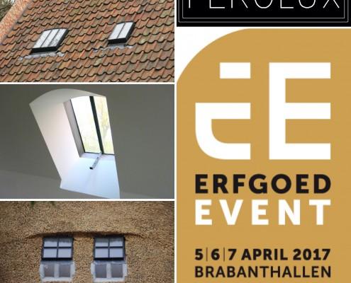Erfgoed_Event_den_Bosch