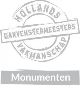 Daglicht_monumenten
