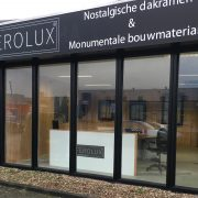 Showroom_buiten_ede